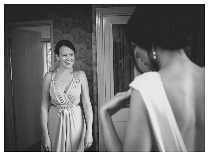 Louise & Matt, a wedding in The Cotswolds 22