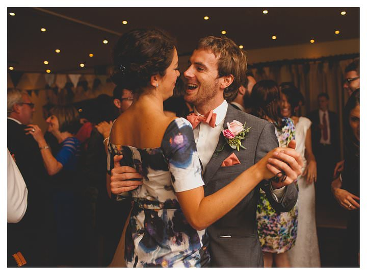 Louise & Matt, a wedding in The Cotswolds 103