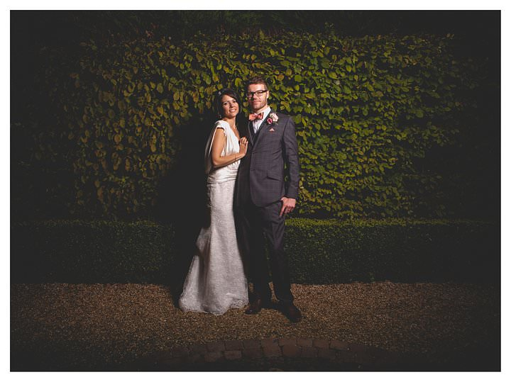Louise & Matt, a wedding in The Cotswolds 95