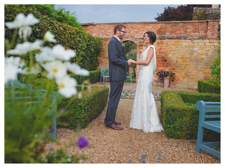 Louise & Matt, a wedding in The Cotswolds 89