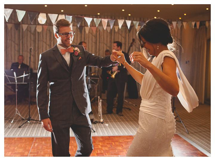Louise & Matt, a wedding in The Cotswolds 100
