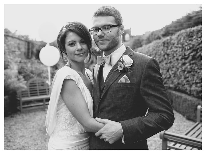 Louise & Matt, a wedding in The Cotswolds 90