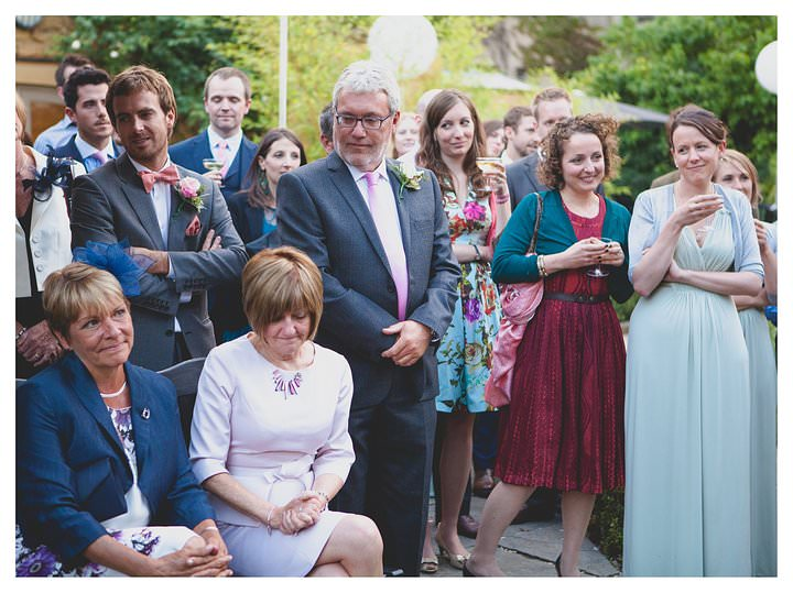 Louise & Matt, a wedding in The Cotswolds 74