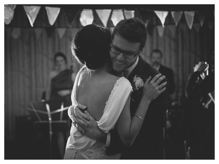 Louise & Matt, a wedding in The Cotswolds 101