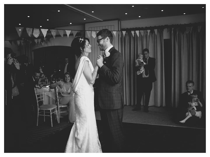Louise & Matt, a wedding in The Cotswolds 102