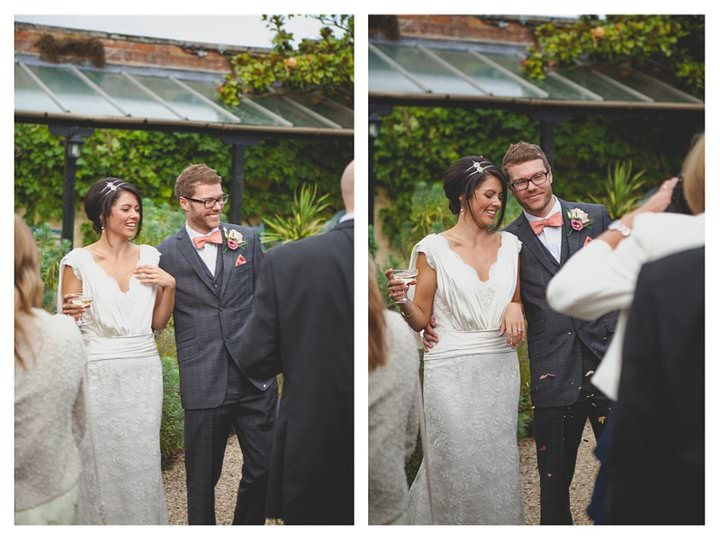 Louise & Matt, a wedding in The Cotswolds 46