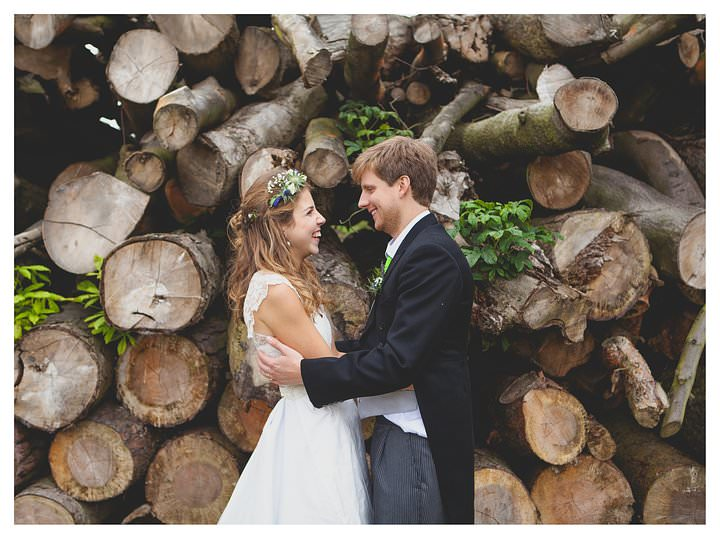 Cecilia & Marks Wedding in Masham, North Yorkshire 383