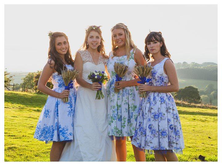 Cecilia & Marks Wedding in Masham, North Yorkshire 422