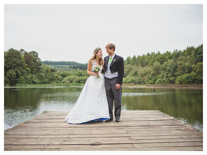 Cecilia & Marks Wedding in Masham, North Yorkshire 374