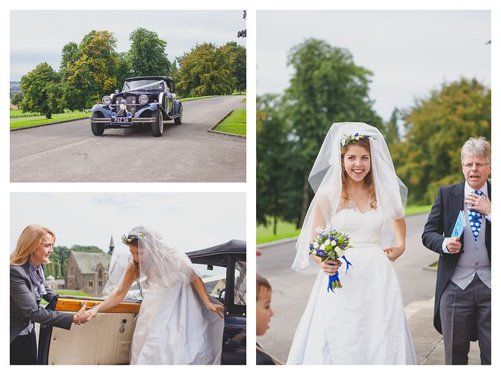 Cecilia & Marks Wedding in Masham, North Yorkshire 355