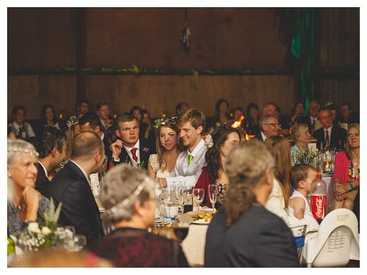 Cecilia & Marks Wedding in Masham, North Yorkshire 442