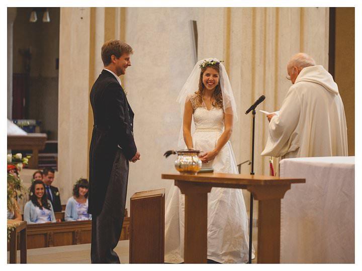 Cecilia & Marks Wedding in Masham, North Yorkshire 365