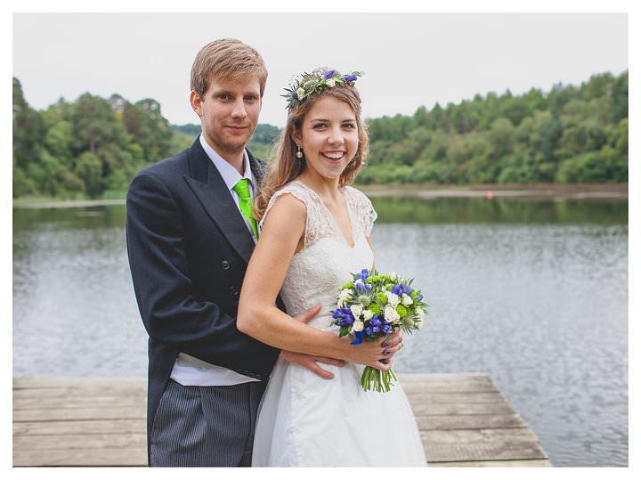 Cecilia & Marks Wedding in Masham, North Yorkshire 375