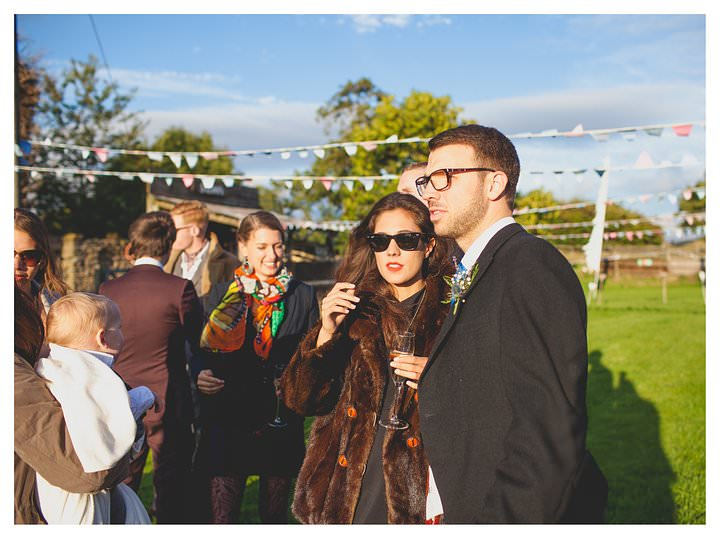 Cecilia & Marks Wedding in Masham, North Yorkshire 414