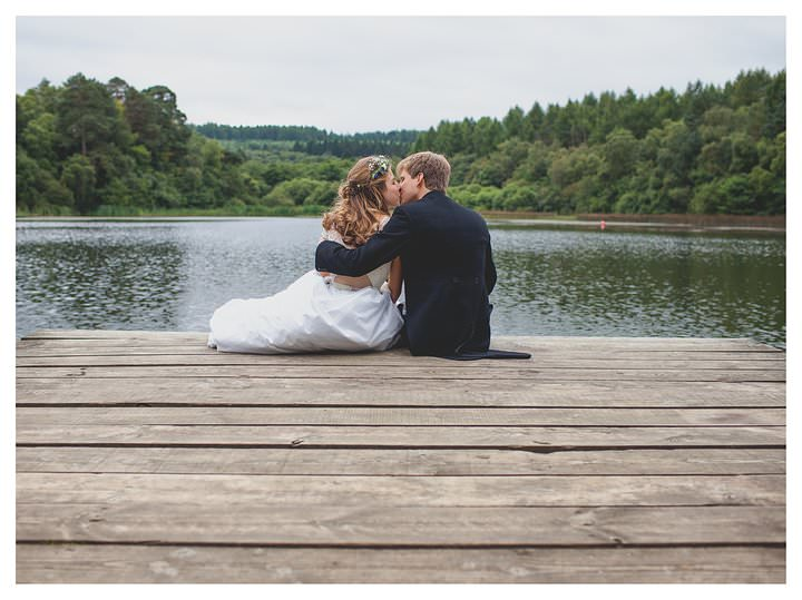 Cecilia & Marks Wedding in Masham, North Yorkshire 380