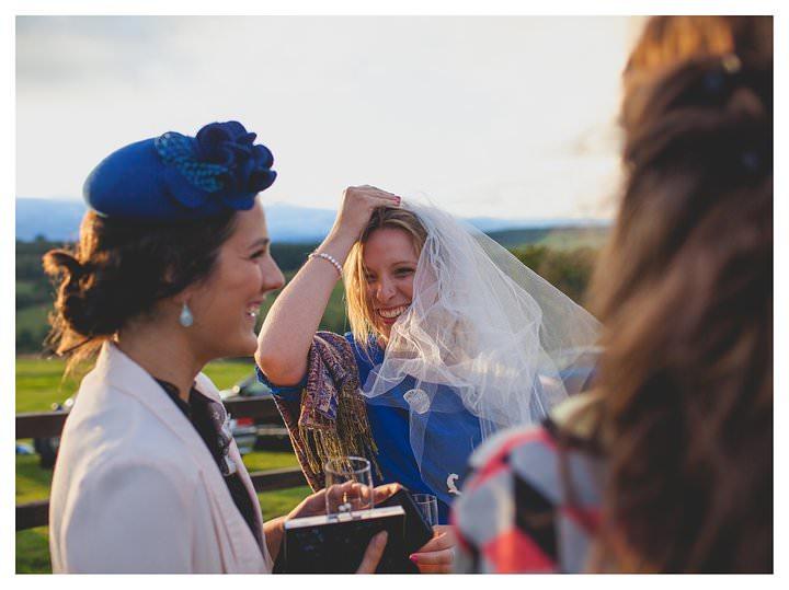 Cecilia & Marks Wedding in Masham, North Yorkshire 423