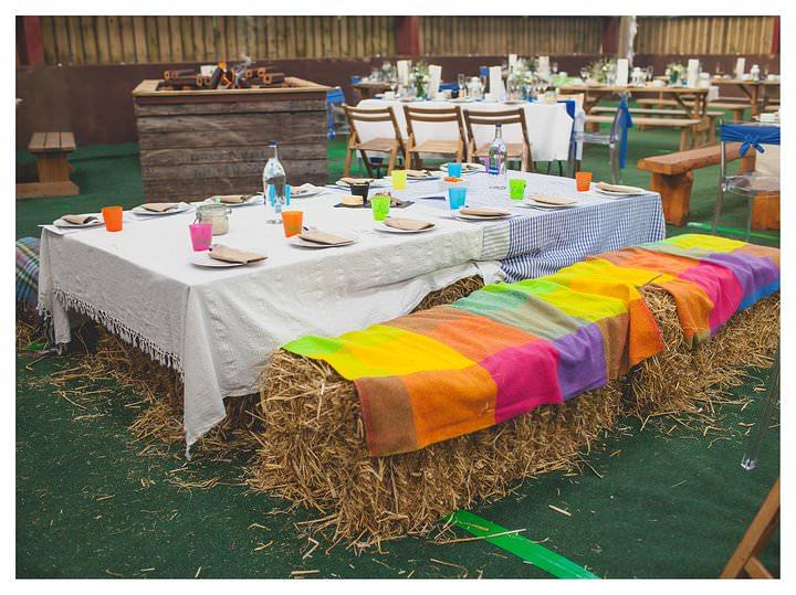 Cecilia & Marks Wedding in Masham, North Yorkshire 394
