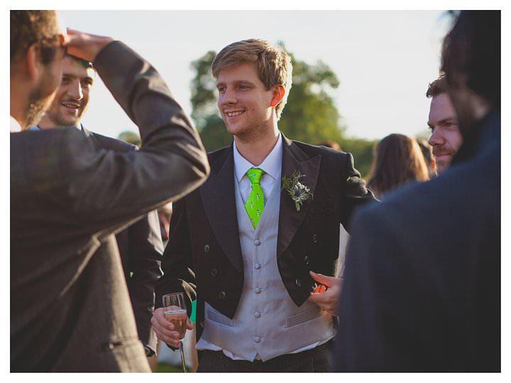 Cecilia & Marks Wedding in Masham, North Yorkshire 419