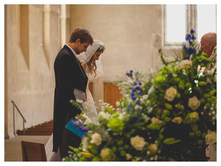 Cecilia & Marks Wedding in Masham, North Yorkshire 361
