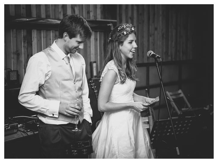 Cecilia & Marks Wedding in Masham, North Yorkshire 439