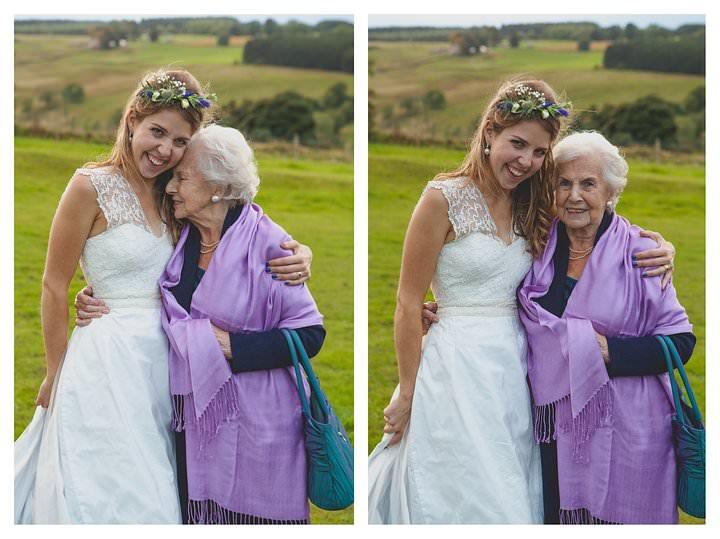 Cecilia & Marks Wedding in Masham, North Yorkshire 429