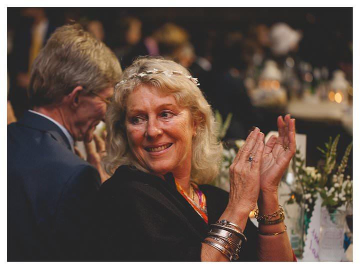 Cecilia & Marks Wedding in Masham, North Yorkshire 440