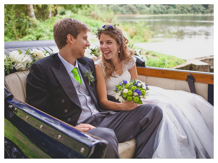 Cecilia & Marks Wedding in Masham, North Yorkshire 382