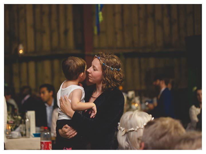 Cecilia & Marks Wedding in Masham, North Yorkshire 435