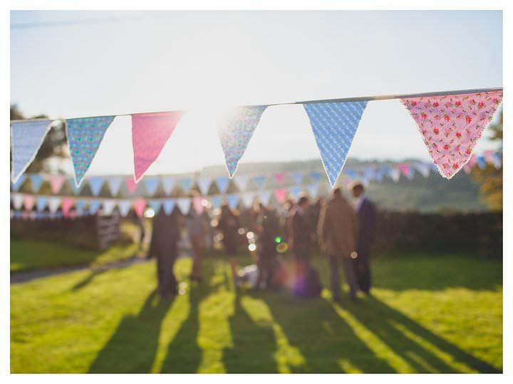Cecilia & Marks Wedding in Masham, North Yorkshire 417