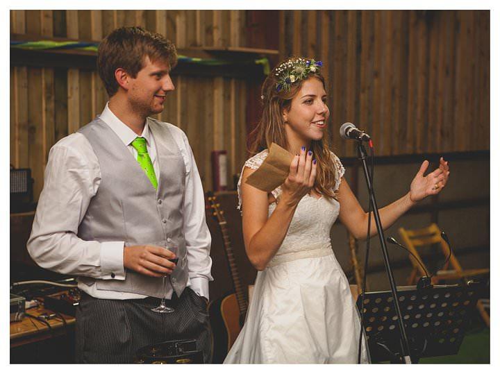 Cecilia & Marks Wedding in Masham, North Yorkshire 441