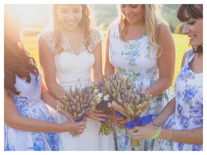 Cecilia & Marks Wedding in Masham, North Yorkshire 421