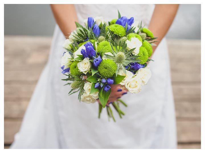 Cecilia & Marks Wedding in Masham, North Yorkshire 378