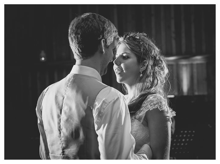 Cecilia & Marks Wedding in Masham, North Yorkshire 445