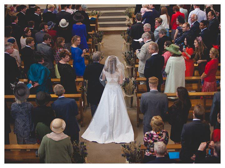 Cecilia & Marks Wedding in Masham, North Yorkshire 359
