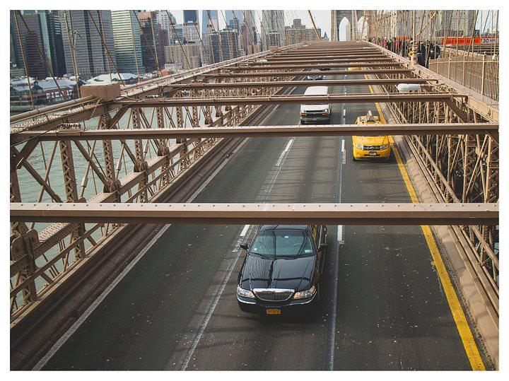 New York, New York 252