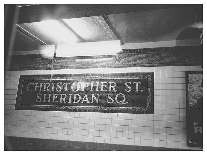 New York, New York 293