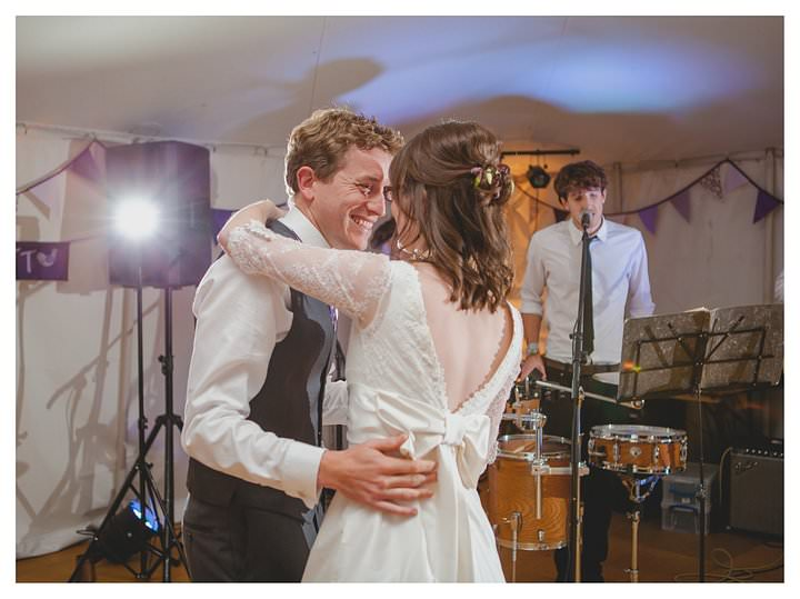 Lucy & Matt | Mayfield Hall Wedding 87