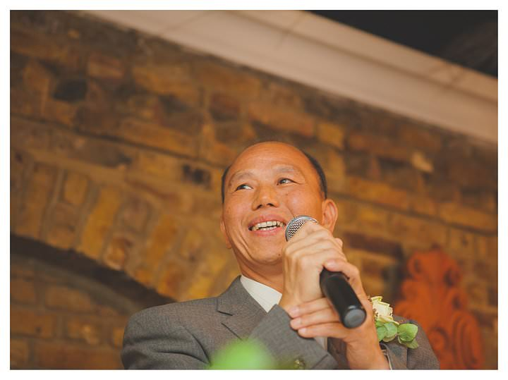 Hong & Jim wedding at Friern Manor 55
