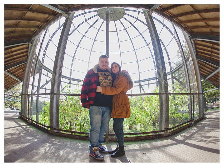 Rachel & Martin engagement shoot 10