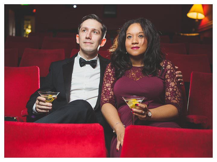 Marcus & Simone 55