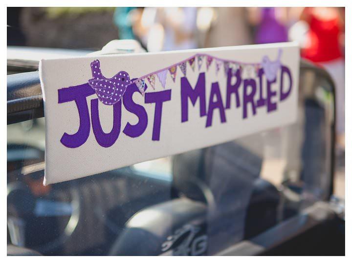Lucy & Matt | Mayfield Hall Wedding 308