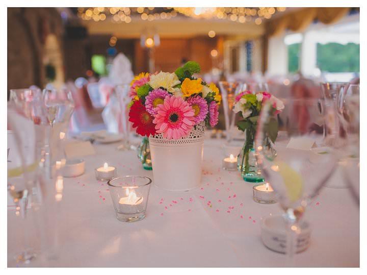 Hong & Jim wedding at Friern Manor 47