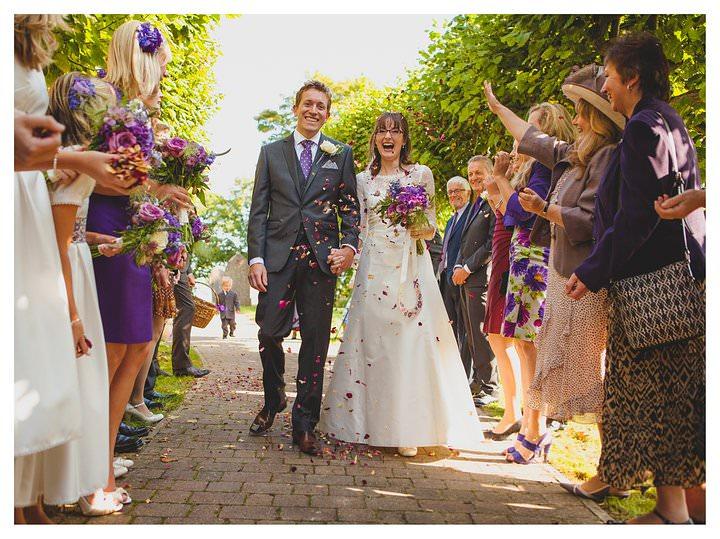 Lucy & Matt | Mayfield Hall Wedding 38