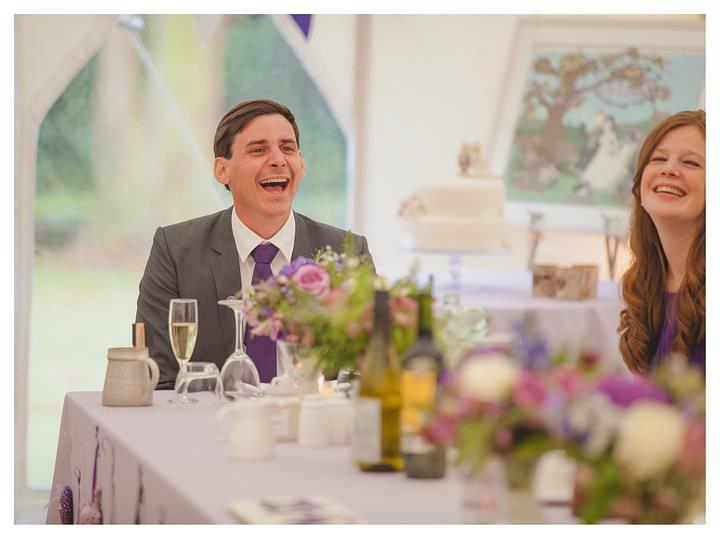 Lucy & Matt | Mayfield Hall Wedding 83