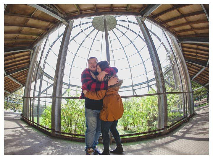 Rachel & Martin engagement shoot 11