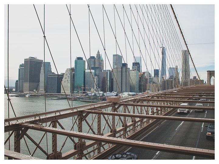 New York, New York 253