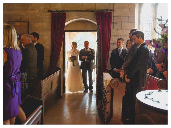 Lucy & Matt | Mayfield Hall Wedding 296