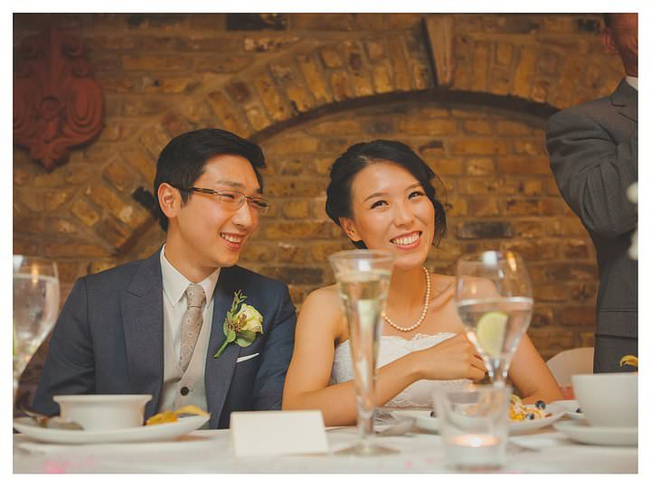 Hong & Jim wedding at Friern Manor 57