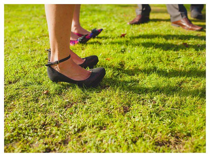 Lucy & Matt | Mayfield Hall Wedding 71