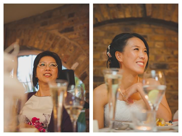 Hong & Jim wedding at Friern Manor 58